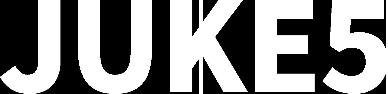 JUKE5